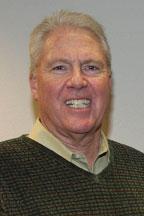Bob Albert