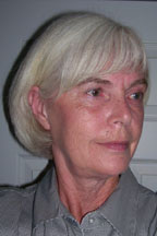 Carol Byington