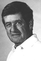 Charles Linander