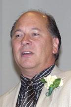 Craig Katt