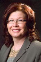 Kathleen Engle