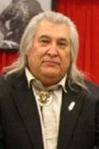 Lionel Bordeaux