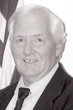 Randy Morris