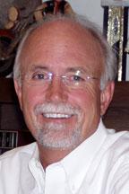 Richard Sattgast