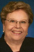 Sharon Robison