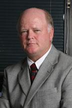 Tim Penton
