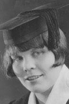 Vera Gould