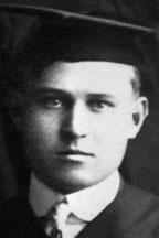 Waldemar Hansen