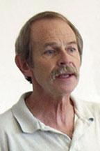 Dick Dubois