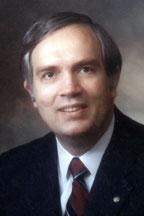 John Fidler