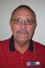 Gregg Forsberg