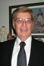Howard Fryett