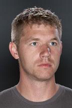 Seth Gudmunson
