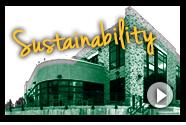 Sustainability at BHSU