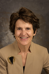 Laurie Stenberg Nichols