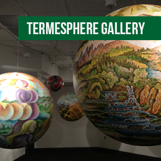 Check out the Termesphere Gallery.