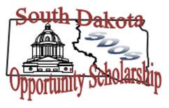 South Dakota Opportunity Scholarship