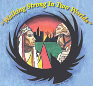 wacipi_artwork_web.jpg