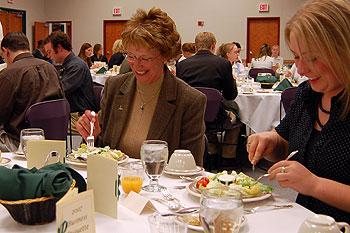 web_0056_etiquette-banquet.jpg