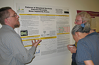 postersession_0058_web.jpg