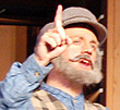 fiddler_on_roof_0105_thumb.jpg