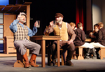 fiddler_on_roof_0105_web.jpg
