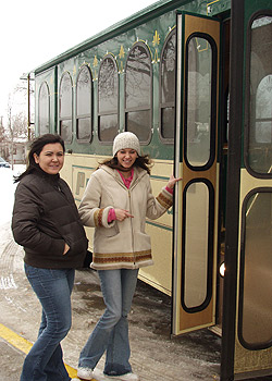trolley_0164_web.jpg