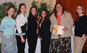 abwa_scholarships_web.jpg