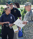 thumb_1879_operation-JT.jpg