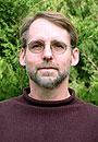 Steve-Babbitt_thumb.jpg