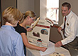 career-fair-DSC_0164_thumb.jpg