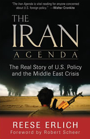 theiranagenda_cover_.jpg
