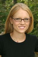 web_Tara_Buehner.jpg