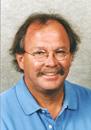 Dr. Gregory Cooch