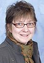 Dr. Kristi L. Pearce