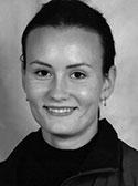 Monica Dorn