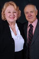 Meier and Della Vecchia