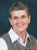 Dr. Pat Simpson