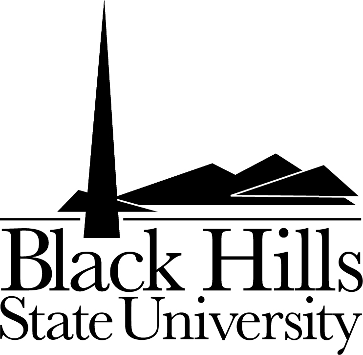 black hills state university faculty staff marketing and