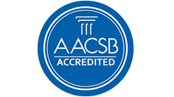 BHSU AACSB Accreditation