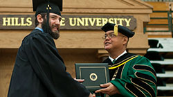BHSU Alumni