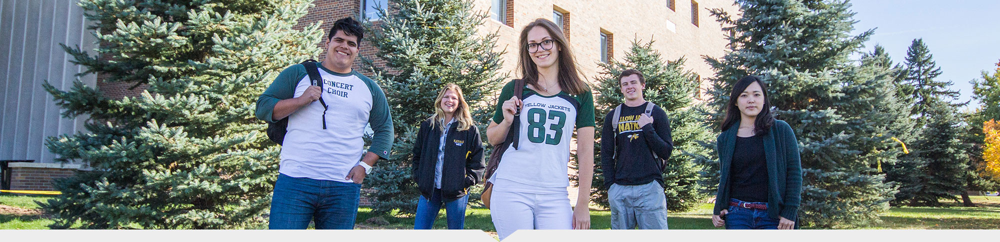 Apply to Black Hills State University and earn your degree to further your career.