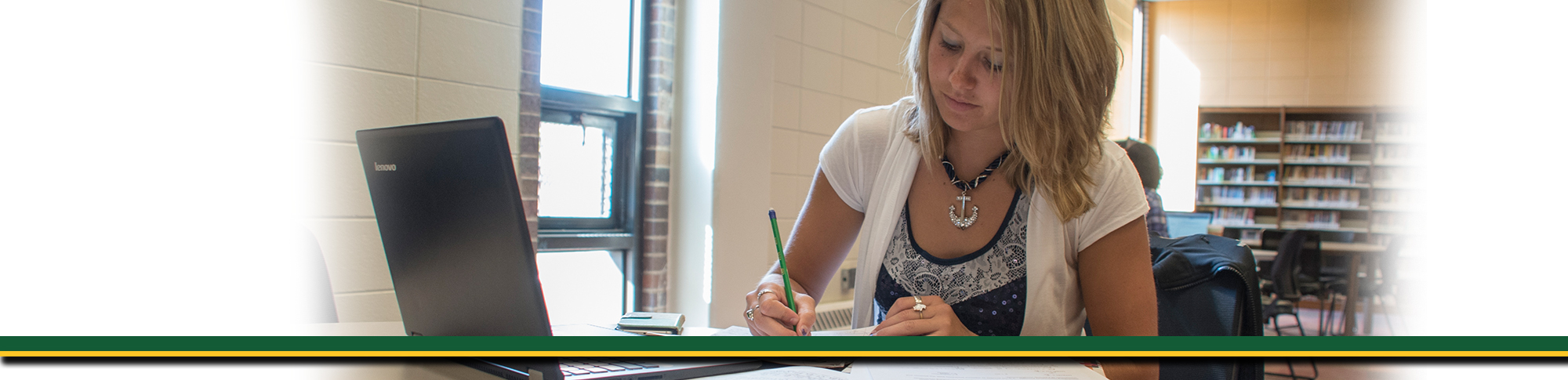 BHSU Academic Affairs
