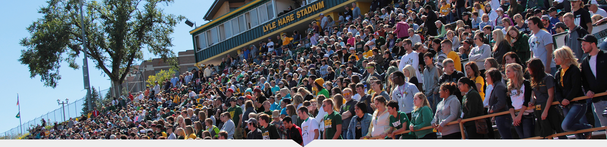 See what the upcoming events are at BHSU.