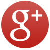 Find BHSU on Google+.