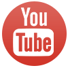Watch BHSU videos on YouTube.