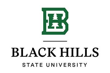 New BHSU Logo