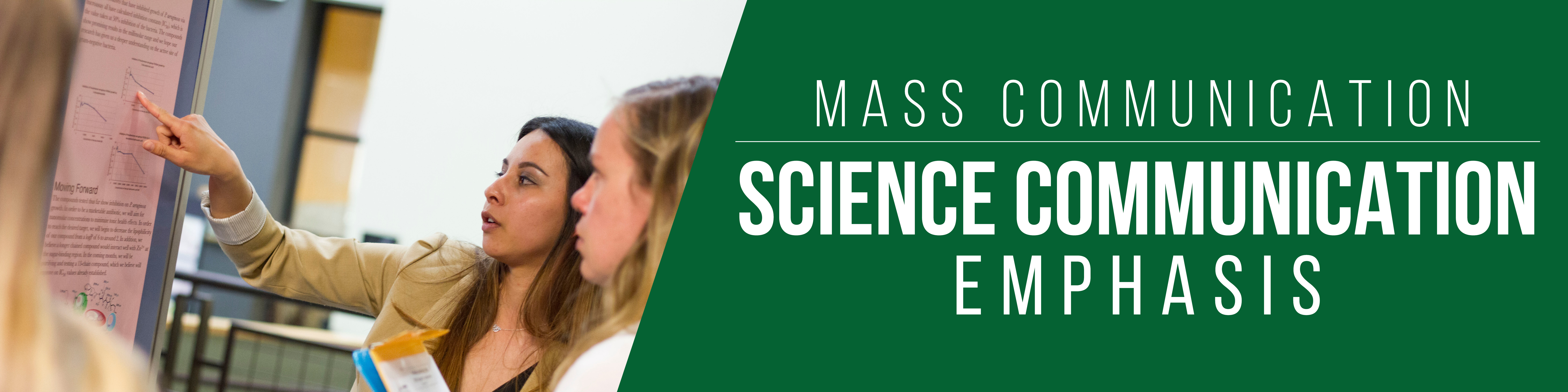 MassCommScience2018