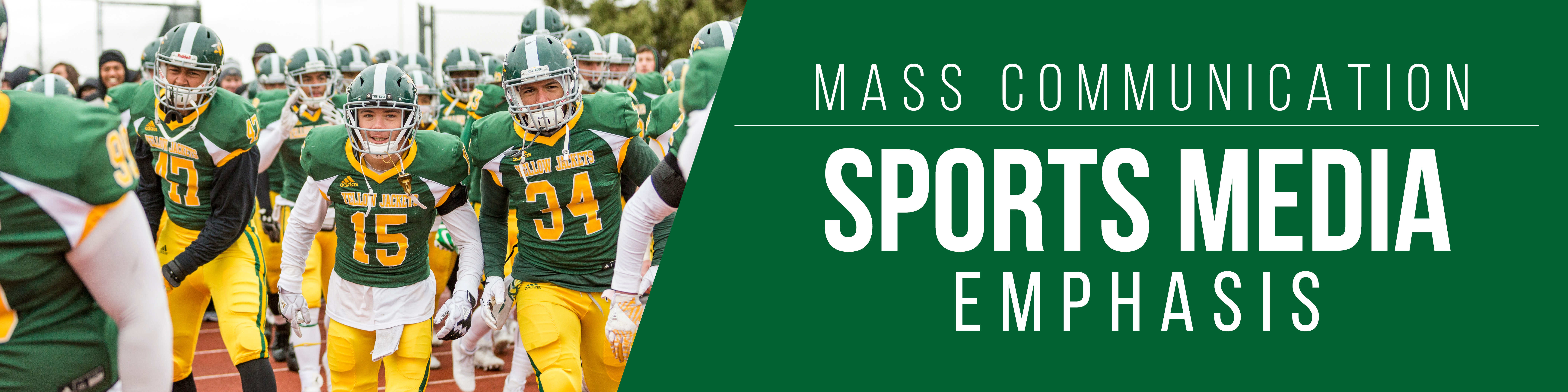 MassCommSportsMedia2018