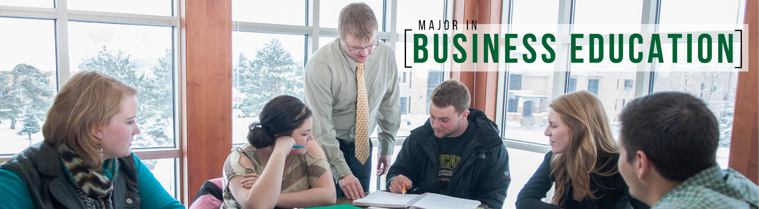 Business_Education_Banner